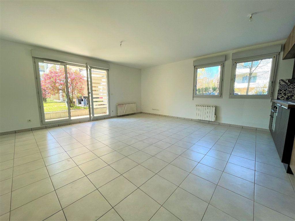 Appartement à vendre 3 66.84m2 à Saint-Julien-en-Genevois vignette-4