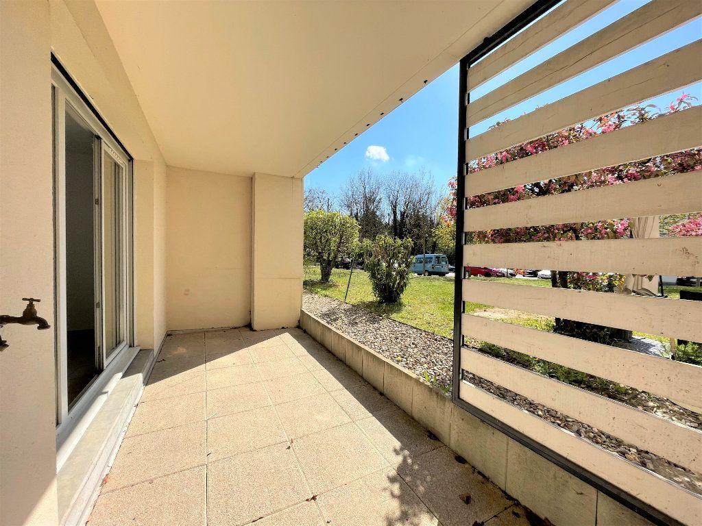 Appartement à vendre 3 66.84m2 à Saint-Julien-en-Genevois vignette-7