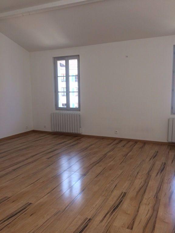 Appartement à louer 2 53.24m2 à Gex vignette-8