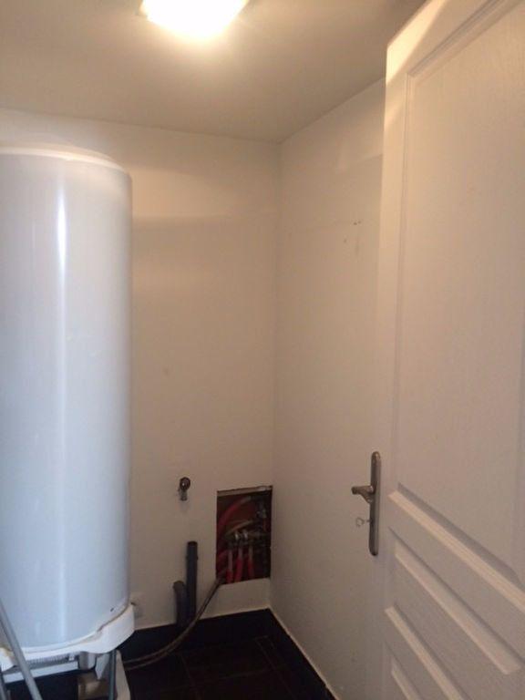 Appartement à louer 2 53.24m2 à Gex vignette-11