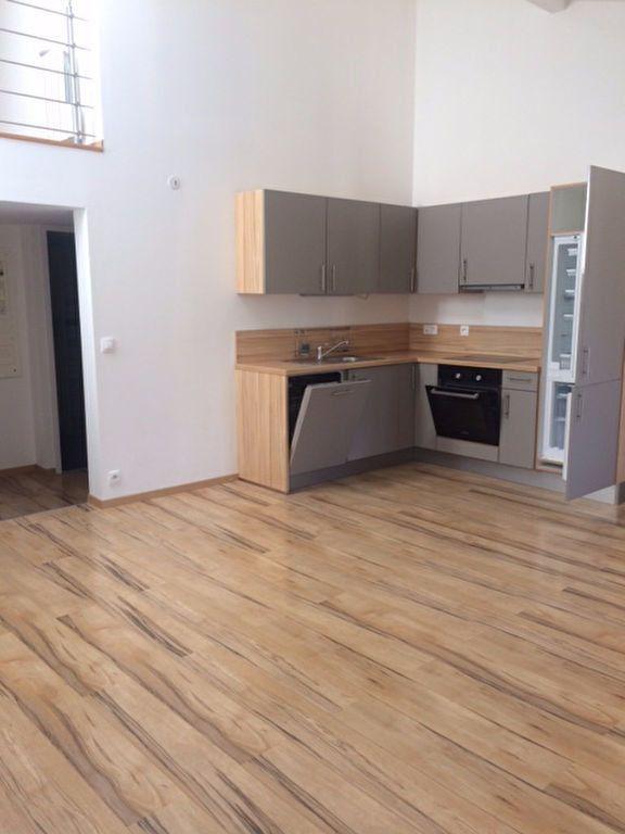 Appartement à louer 2 53.24m2 à Gex vignette-12