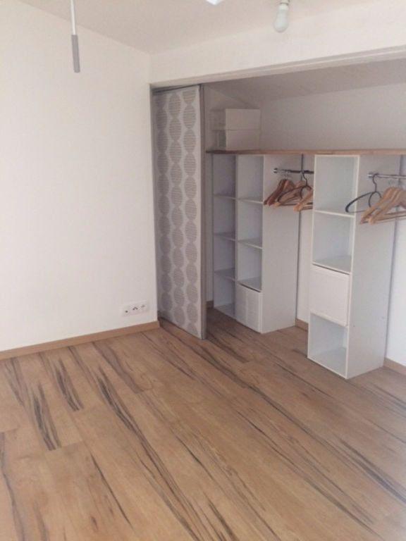 Appartement à louer 2 53.24m2 à Gex vignette-13