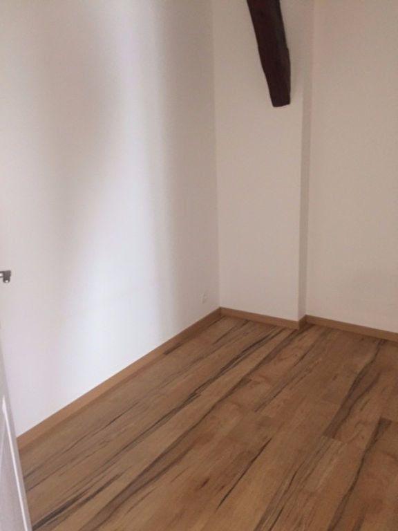 Appartement à louer 2 53.24m2 à Gex vignette-14