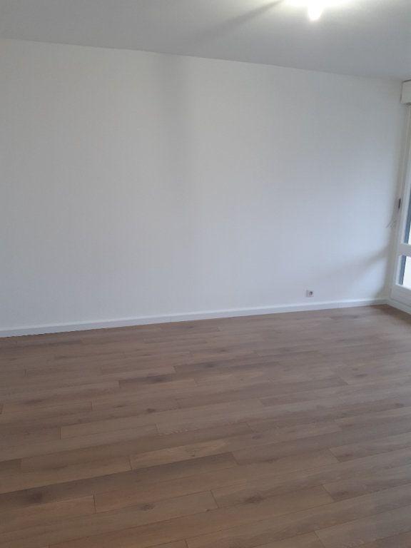 Appartement à louer 2 47.65m2 à Ornex vignette-7