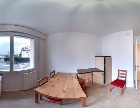 Appartement à louer 2 47.65m2 à Ornex vignette-8