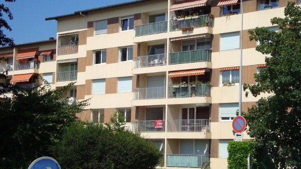 Appartement à louer 2 47.65m2 à Ornex vignette-10