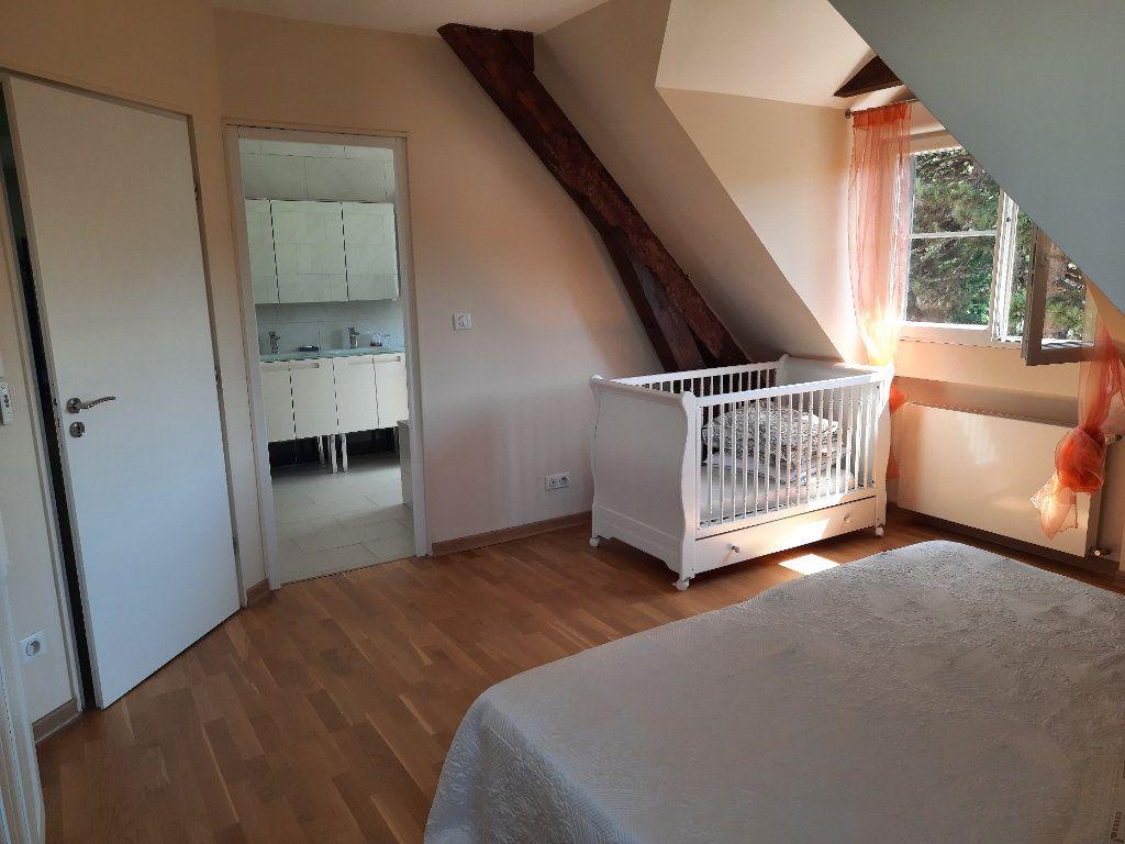 Appartement à louer 3 67m2 à Ville-la-Grand vignette-5