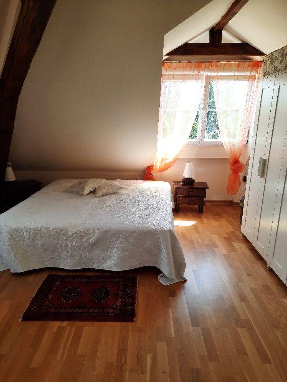 Appartement à louer 3 67m2 à Ville-la-Grand vignette-6