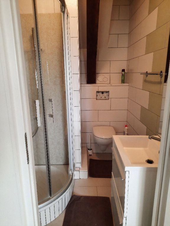 Appartement à louer 3 67m2 à Ville-la-Grand vignette-10