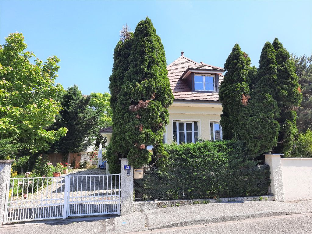 Appartement à louer 3 67m2 à Ville-la-Grand vignette-12