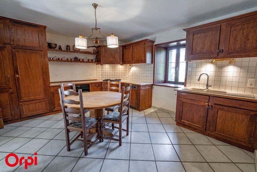 Maison à vendre 5 195m2 à Saint-Jean-de-Tholome vignette-4