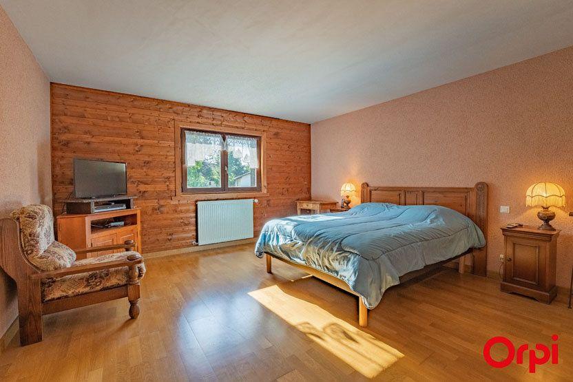 Maison à vendre 5 195m2 à Saint-Jean-de-Tholome vignette-6