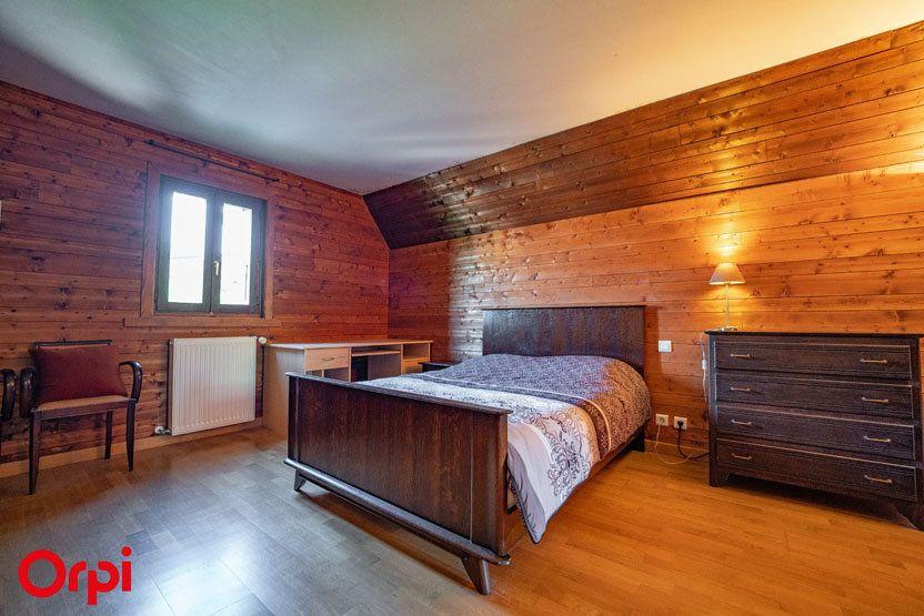 Maison à vendre 5 195m2 à Saint-Jean-de-Tholome vignette-8