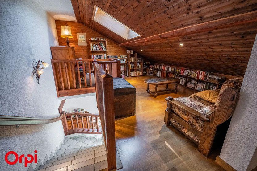Maison à vendre 5 195m2 à Saint-Jean-de-Tholome vignette-9