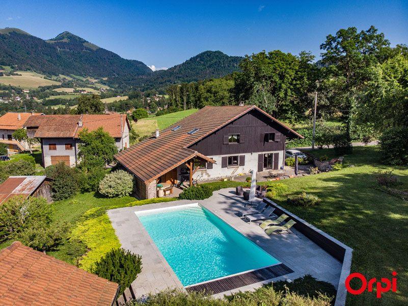Maison à vendre 5 195m2 à Saint-Jean-de-Tholome vignette-11