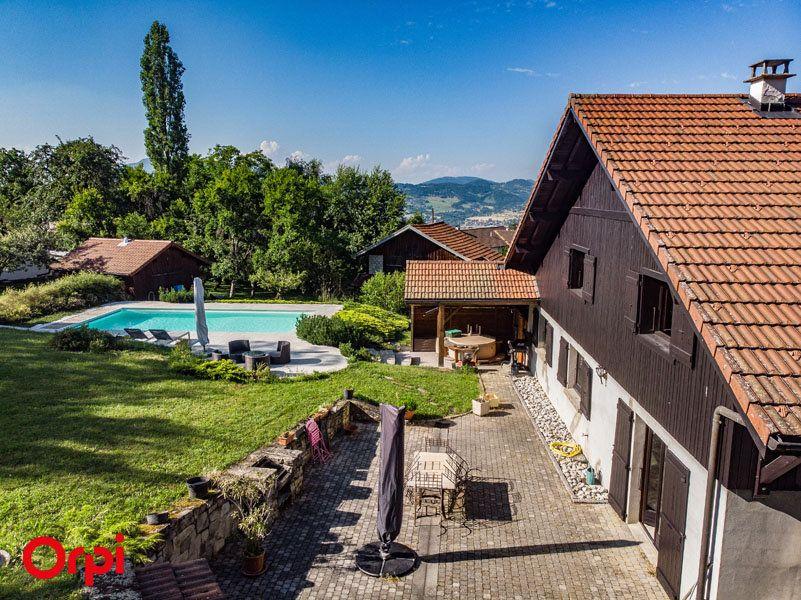 Maison à vendre 5 195m2 à Saint-Jean-de-Tholome vignette-12