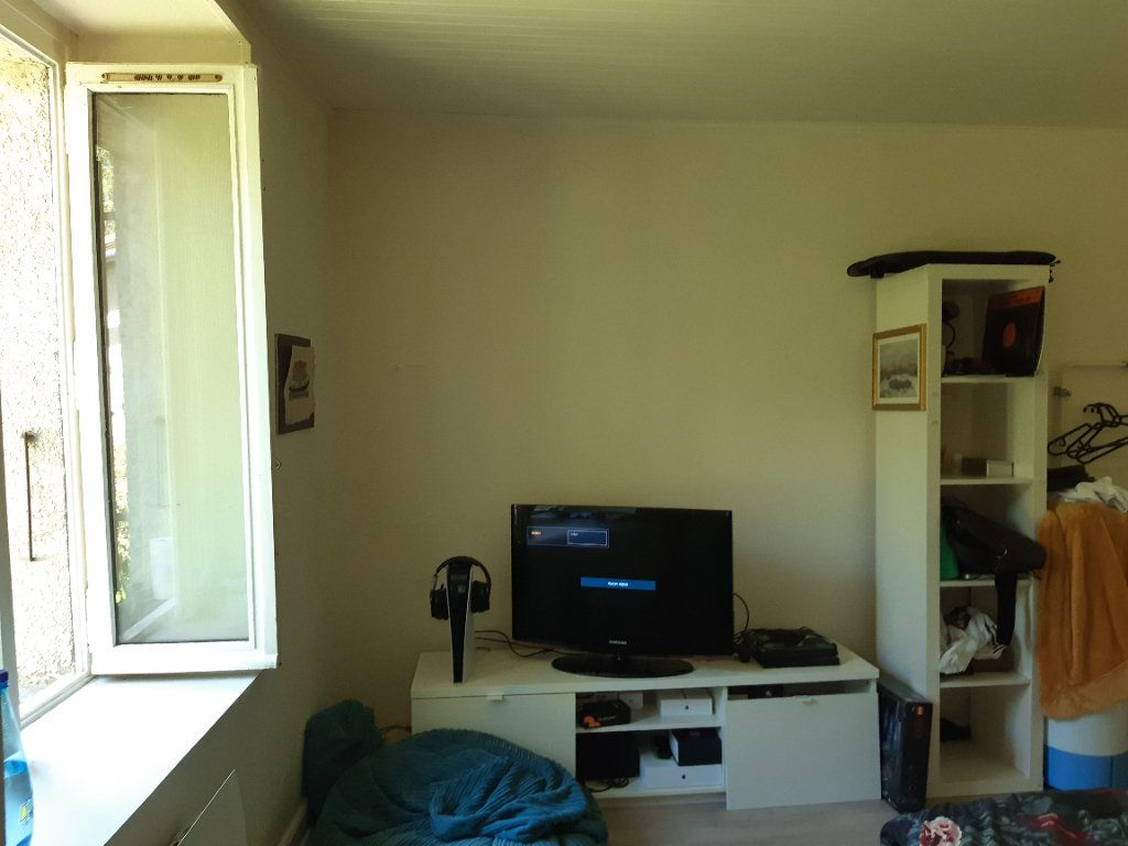 Appartement à vendre 1 26.61m2 à Vesancy vignette-2