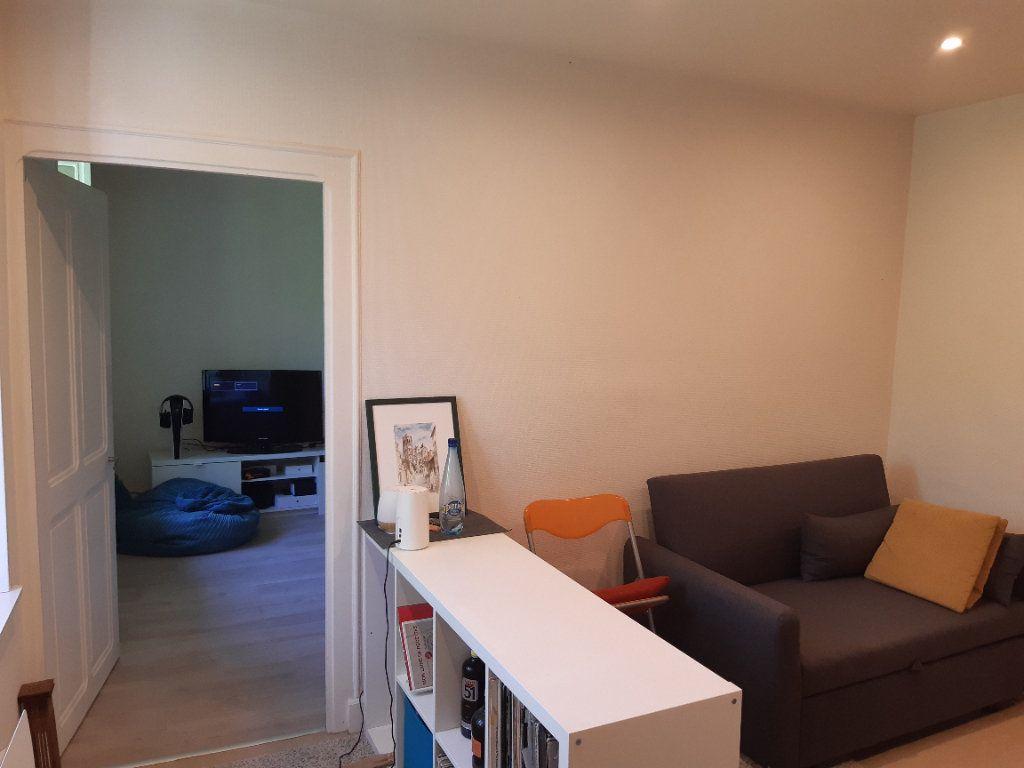 Appartement à vendre 1 26.61m2 à Vesancy vignette-3