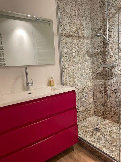 Appartement à louer 4 127.12m2 à Divonne-les-Bains vignette-7