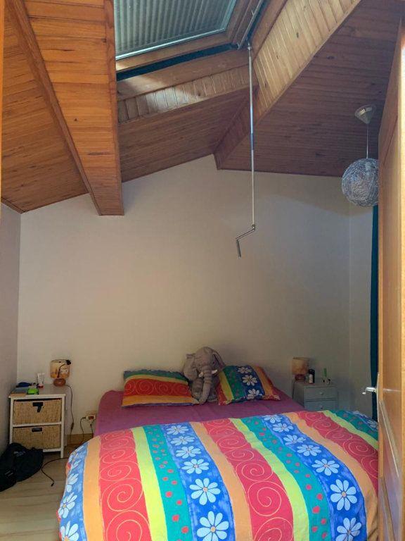 Appartement à louer 3 65.53m2 à Sergy vignette-7