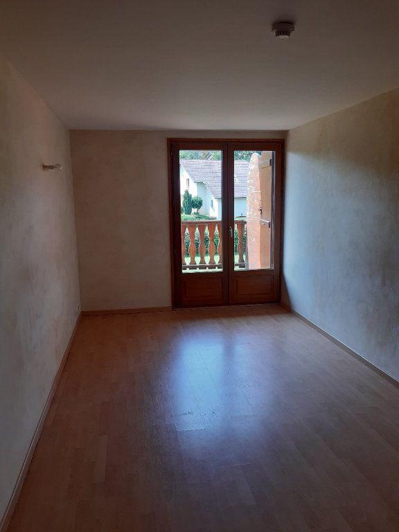 Appartement à louer 5 135.87m2 à Vesancy vignette-14