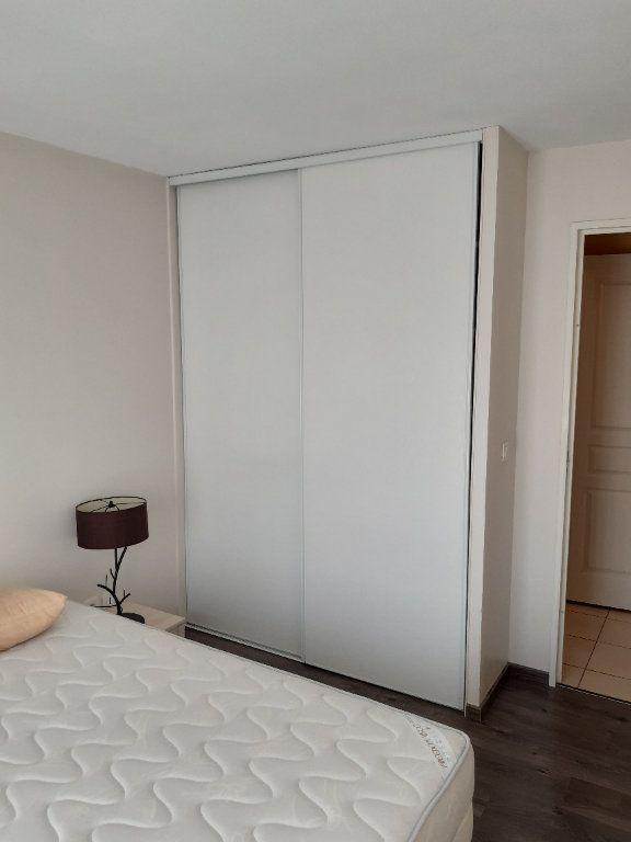 Appartement à louer 2 43.18m2 à Collonges vignette-11