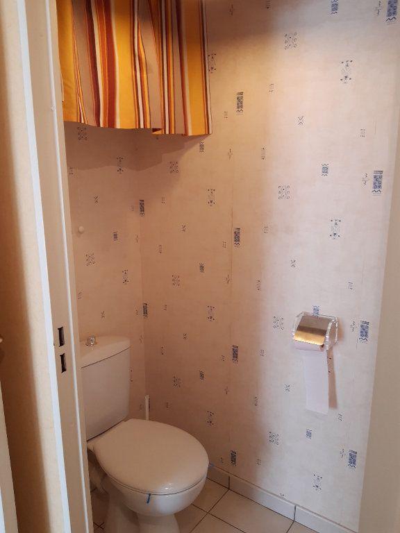 Appartement à louer 2 43.18m2 à Collonges vignette-13