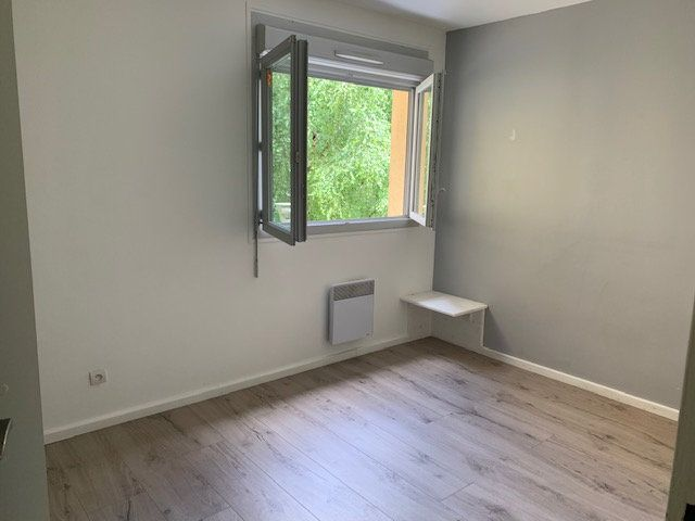 Appartement à louer 2 67.08m2 à Gex vignette-2