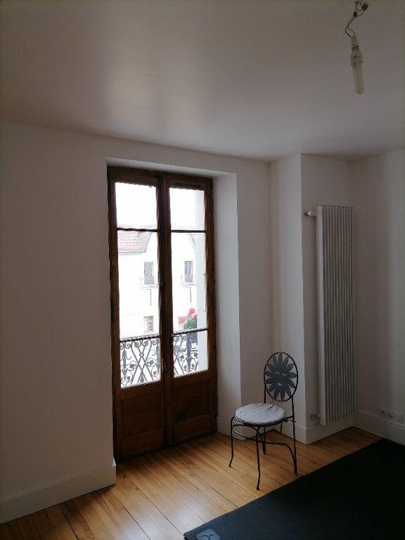 Appartement à louer 3 79.64m2 à Gex vignette-8