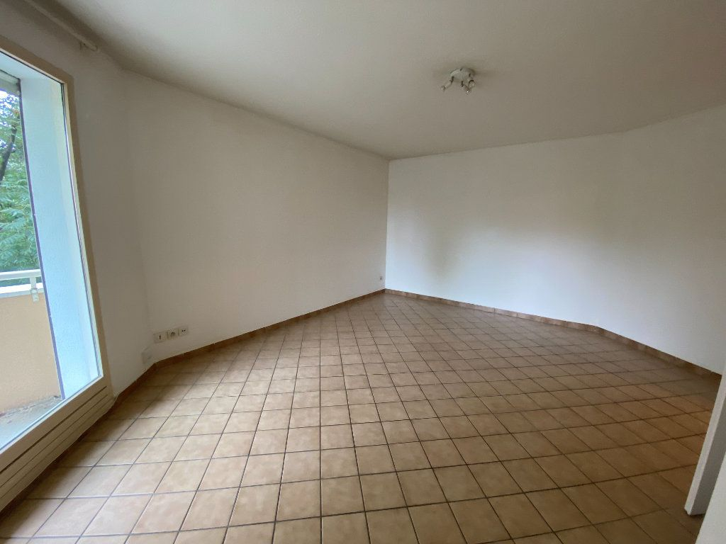 Appartement à louer 2 51.2m2 à Annemasse vignette-4