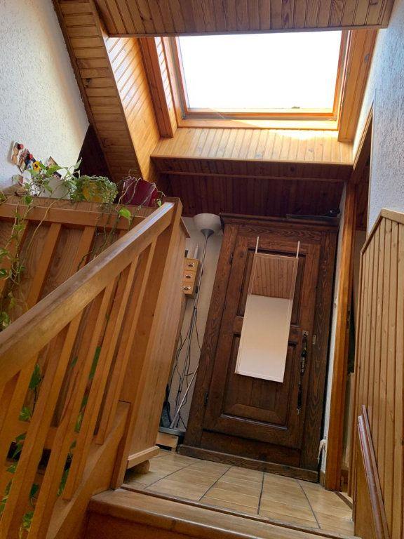 Appartement à louer 3 65.53m2 à Sergy vignette-6