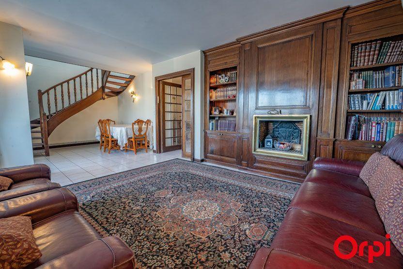 Appartement à vendre 6 172.83m2 à Annemasse vignette-1