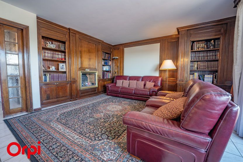 Appartement à vendre 6 172.83m2 à Annemasse vignette-3