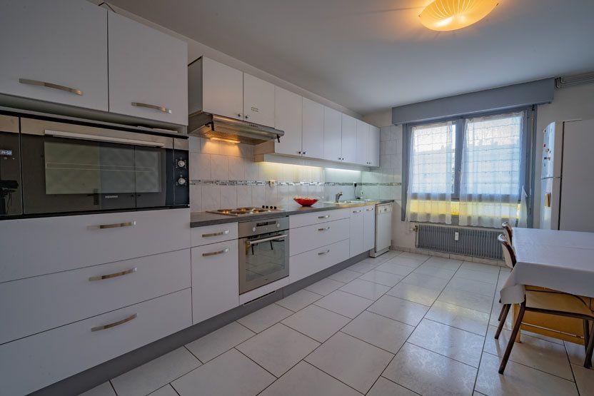 Appartement à vendre 6 172.83m2 à Annemasse vignette-7