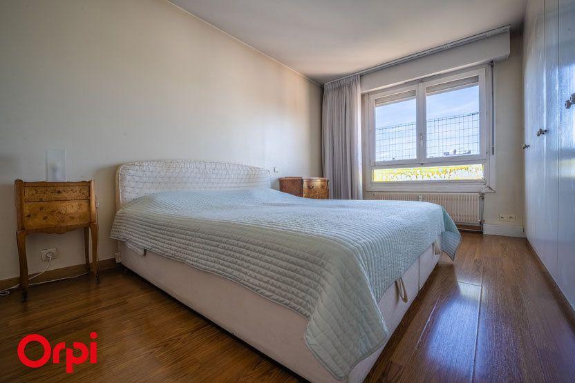 Appartement à vendre 6 172.83m2 à Annemasse vignette-9