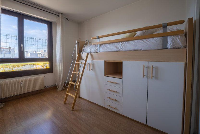 Appartement à vendre 6 172.83m2 à Annemasse vignette-12