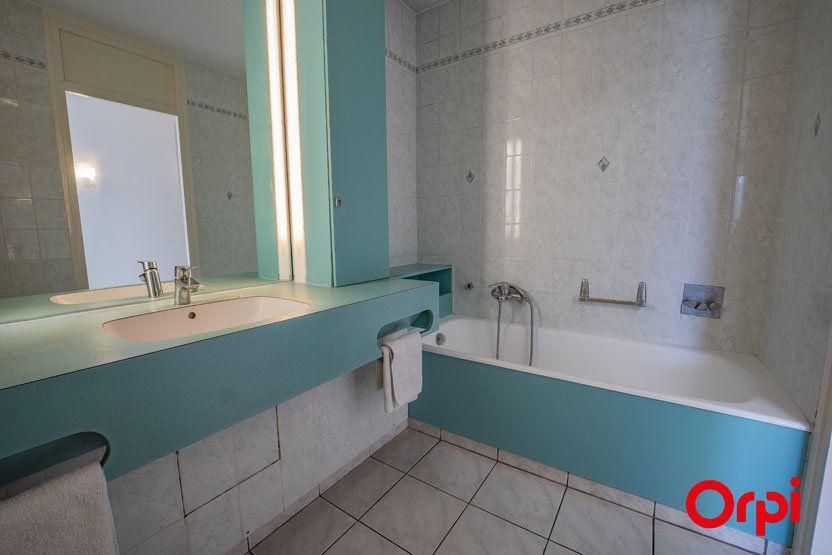 Appartement à vendre 6 172.83m2 à Annemasse vignette-13