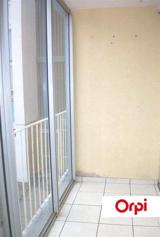 Appartement à vendre 3 66.09m2 à Maizières-lès-Metz vignette-4