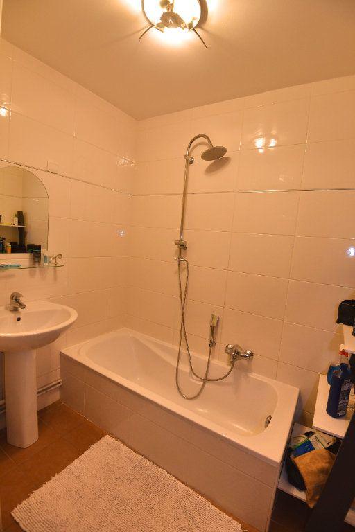 Appartement à vendre 2 41.96m2 à Guénange vignette-5