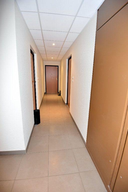 Appartement à vendre 2 41.96m2 à Guénange vignette-7