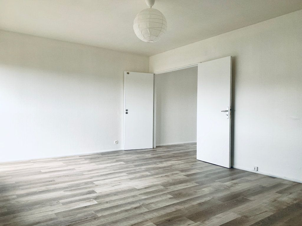 Appartement à vendre 3 55.51m2 à Rombas vignette-4