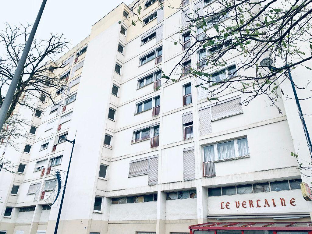 Appartement à vendre 3 55.51m2 à Rombas vignette-6