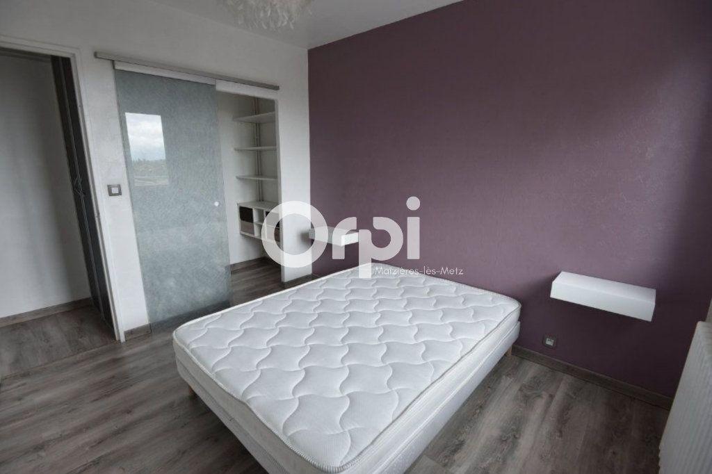 Appartement à louer 3 53m2 à Mondelange vignette-3