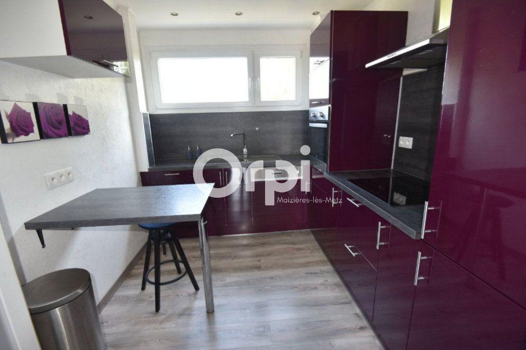 Appartement à louer 3 53m2 à Mondelange vignette-4