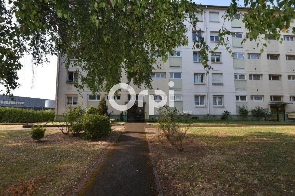 Appartement à louer 3 53m2 à Mondelange vignette-6