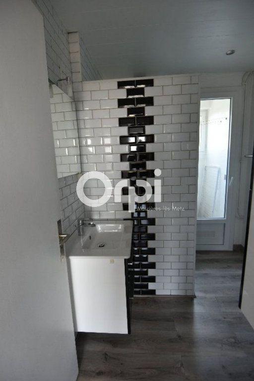 Appartement à louer 3 53m2 à Mondelange vignette-9