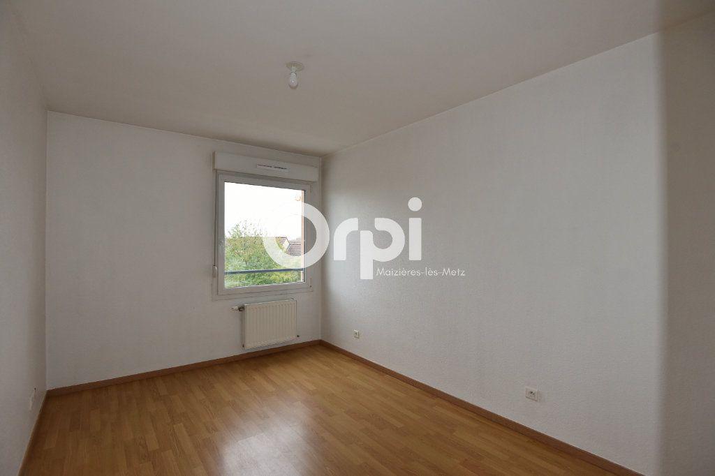Appartement à louer 2 49.39m2 à Maizières-lès-Metz vignette-2