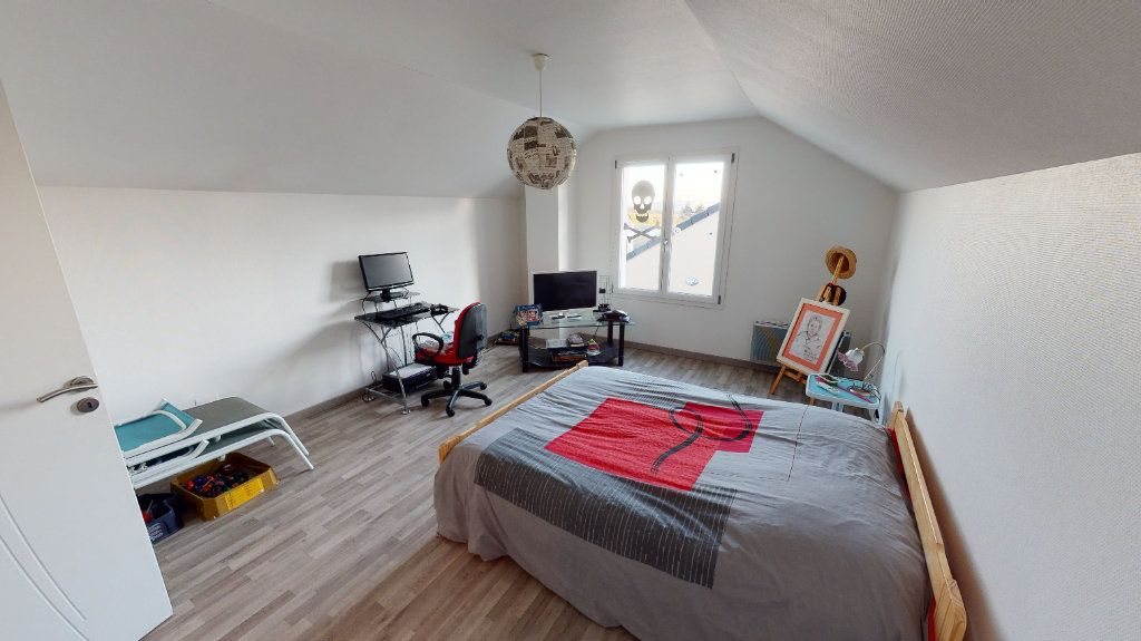 Maison à vendre 6 141m2 à Béchy vignette-7