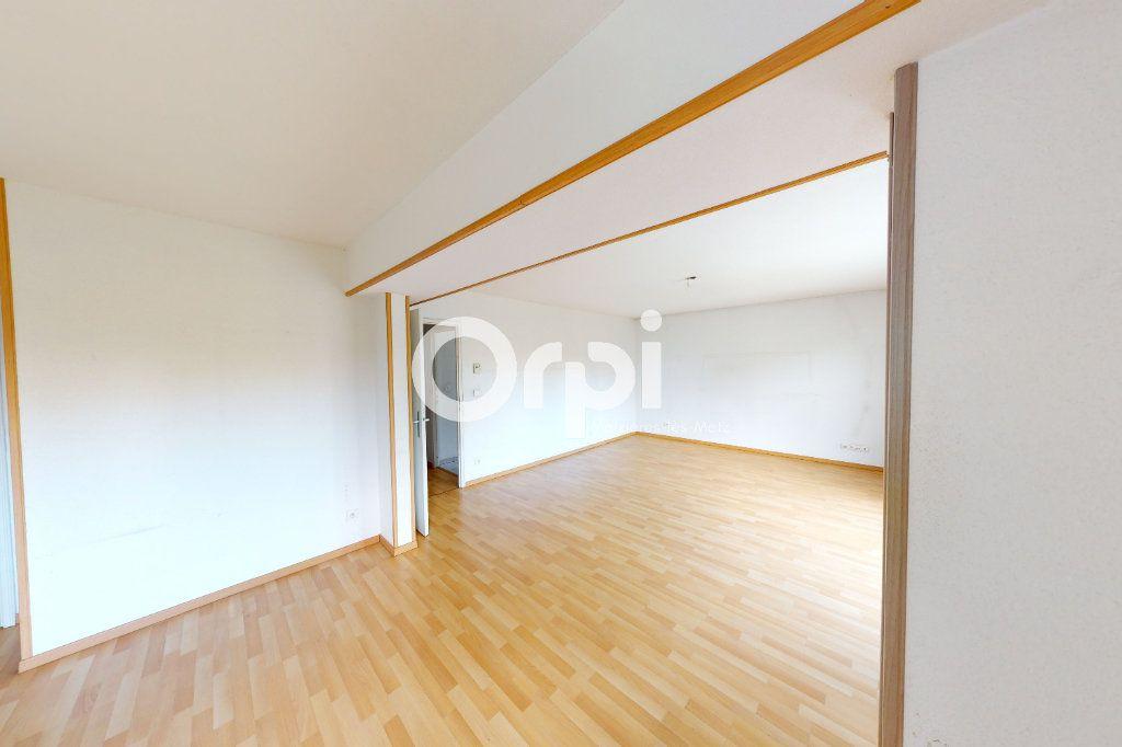 Appartement à vendre 5 101.53m2 à Montigny-lès-Metz vignette-4