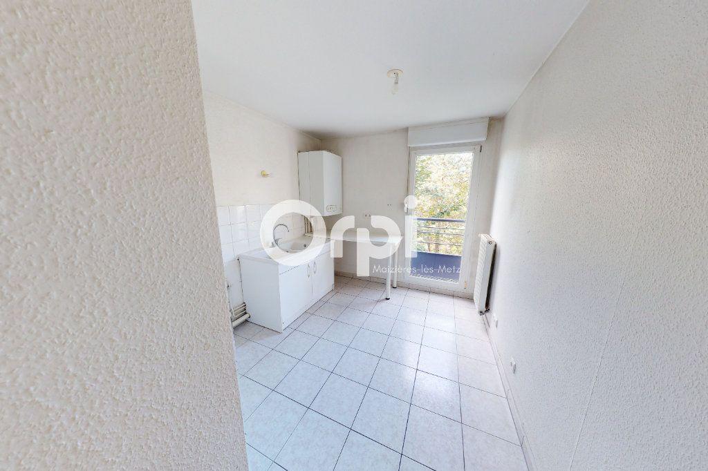 Appartement à vendre 5 101.53m2 à Montigny-lès-Metz vignette-5